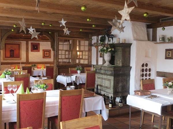 Referenz Restaurant Anker vorschaubild