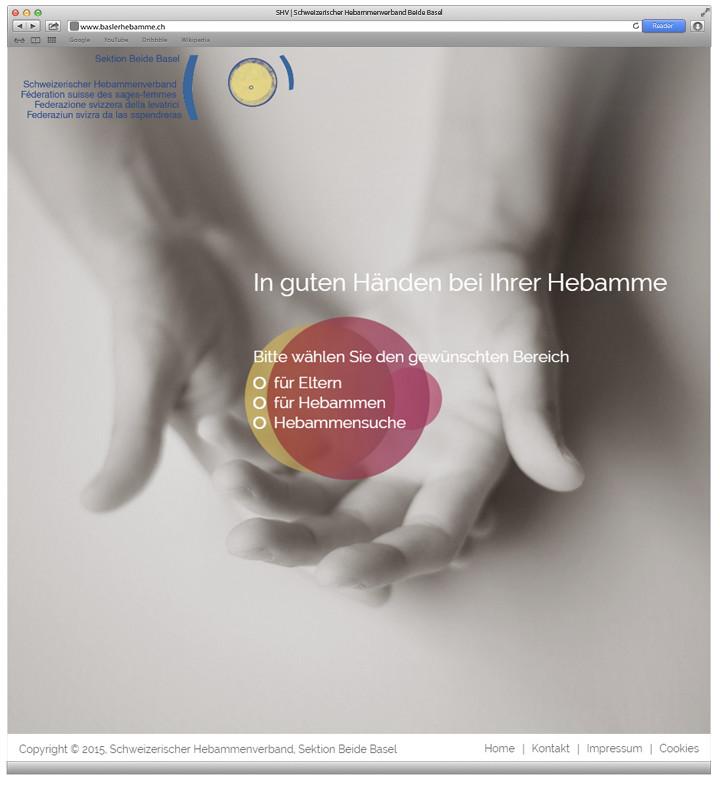 referenzen_webdesign_baslerhebamme_1