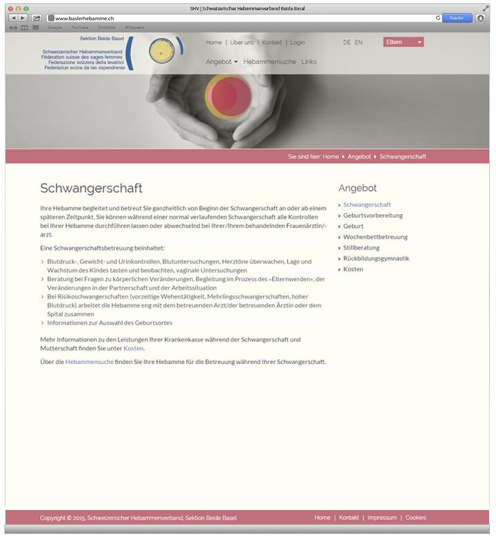 referenzen_webdesign_baslerhebamme_2
