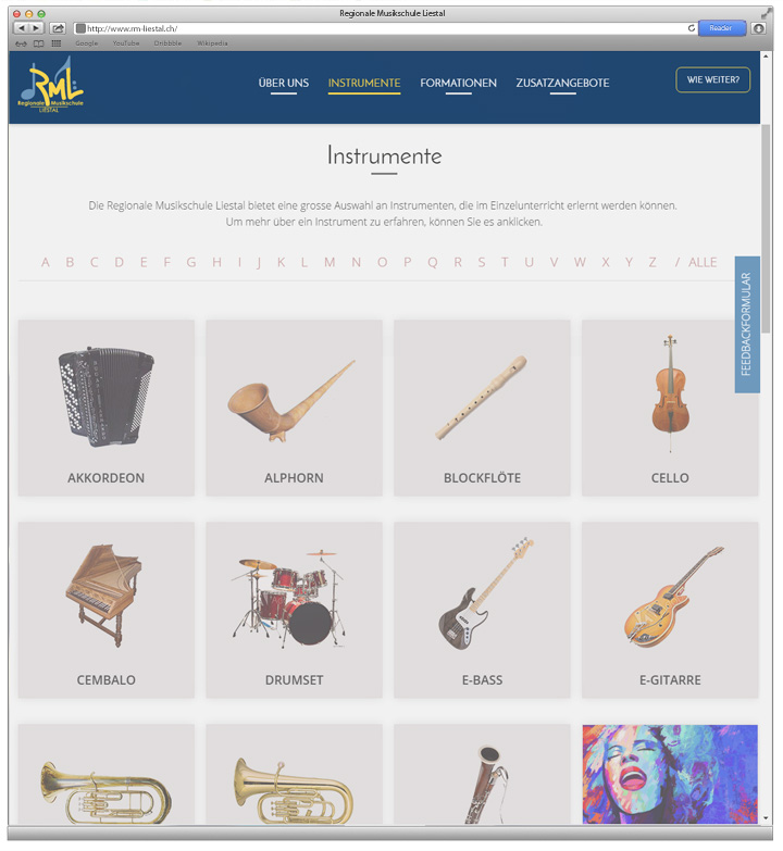 venice-referenzen_webdesign_regionale-musikschule-liestal2