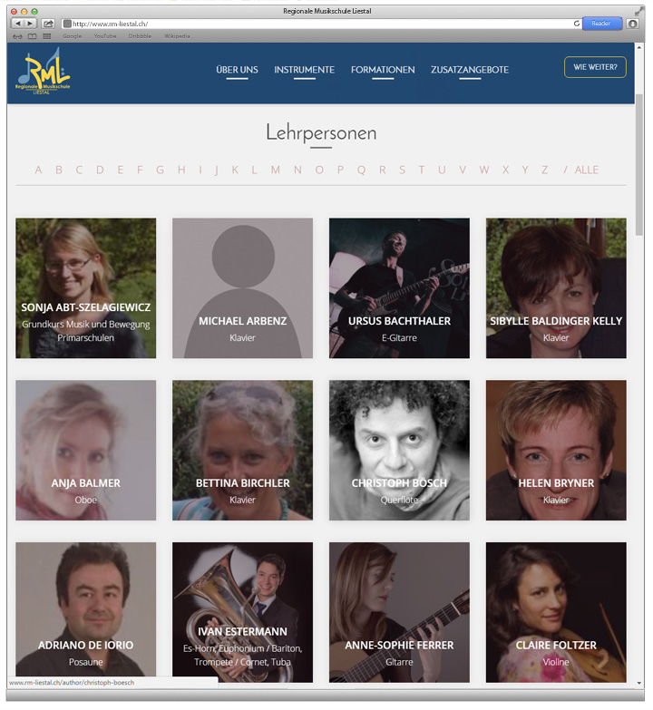 venice-referenzen_webdesign_regionale-musikschule-liestal3