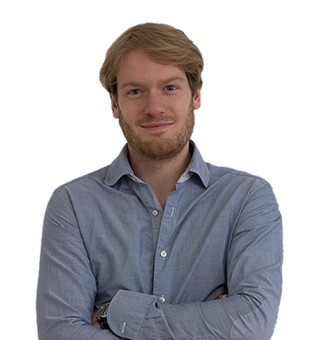 Webdesigner von projektvenice - Dilip Zulian